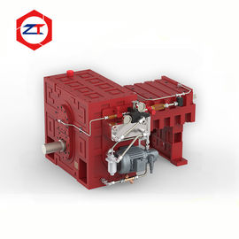 Twin Screw Extruder Gearbox